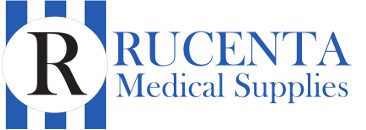 Rucenta Medical Supplies